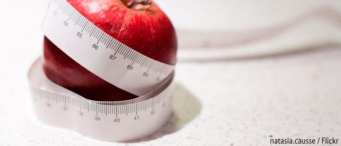 Kehonkoostumusmittarit TM:n testissä