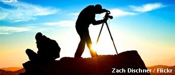 Zoom-objektiivilla varustetut kompaktikamerat Kamera-lehden testissä